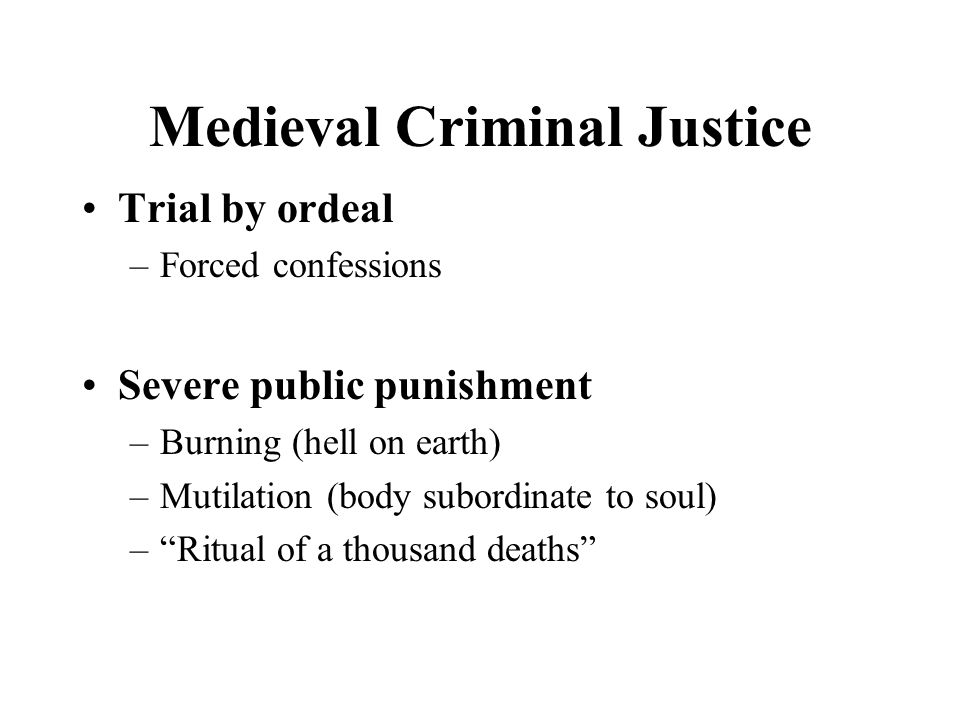 classical school of criminology definitions of some terminology essay Definition of juveniles delinquents criminology essay part i in the early mauritian society, when a child becomes physically capable, responsibilities were given to him.