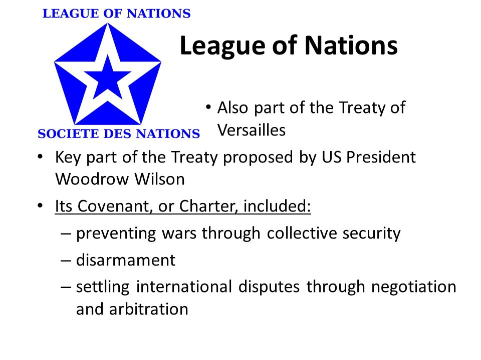 collective security The strategy by which nations (states) agree not to attack each other and to join in defending against any agressor the un is an example of an attempt at establishing collective security nations agreeing to defend one another from attacks the strategy by which nations (states) agree not to.