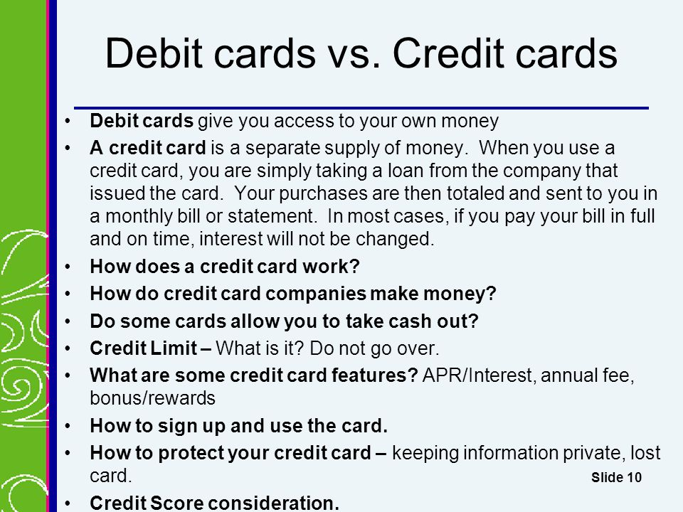 how much do credit cards companies How can banks afford to offer credit card rewards up vote 20 down vote favorite 5 why do credit card companies want people with good credit scores 1.