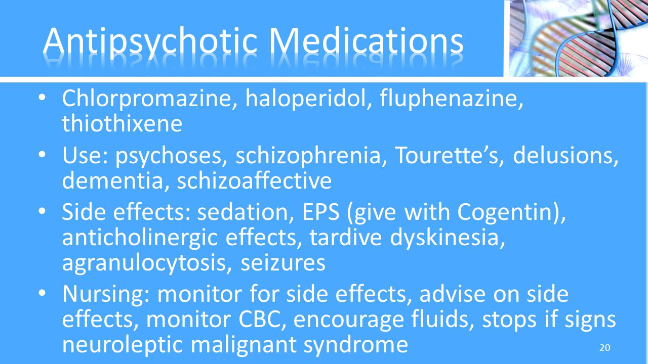 Pharmacology Ms Diane Gienger Ppt Download