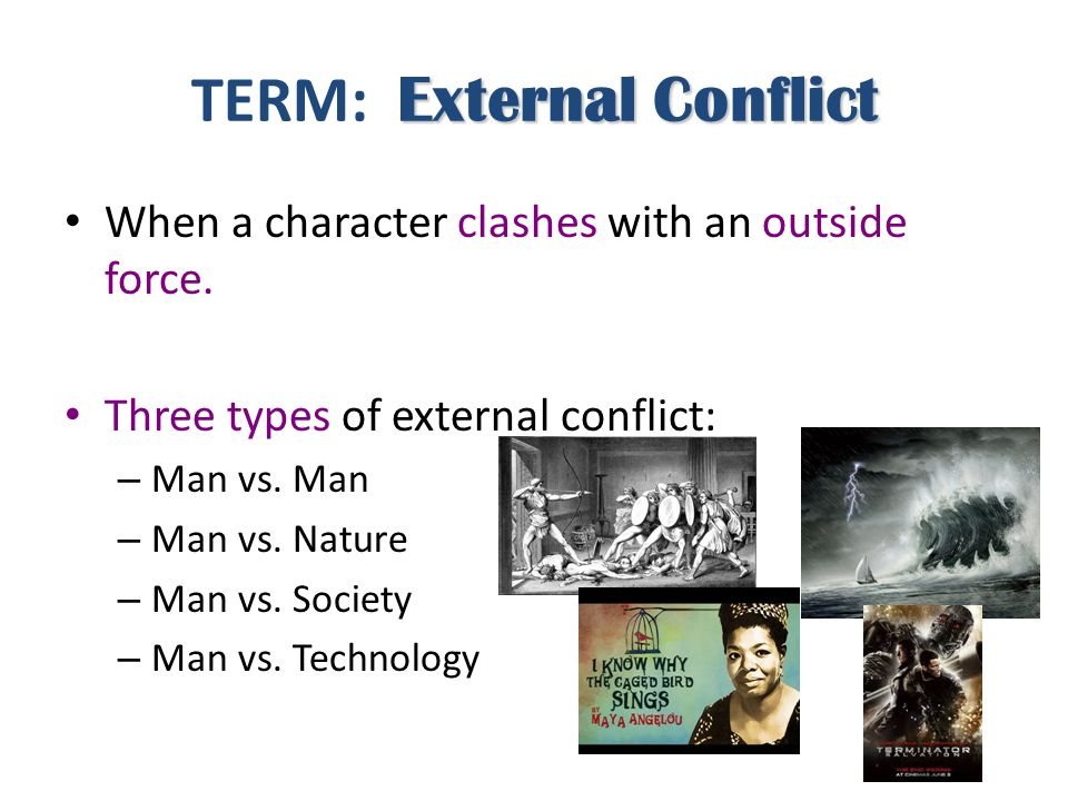 define conflict Task conflict is a type of relationship conflict that describes a difference of opinion on the right course of action between two or more individuals belonging to the.