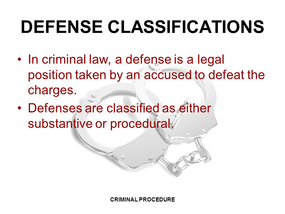 classifications of law substantive and procedures International arbitration: substantive, procedural and mandatory rules using procedures which they can the substantive law is the law.
