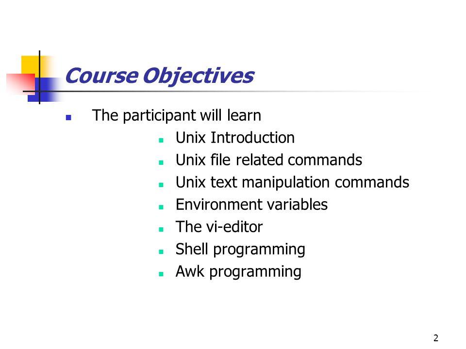 Learn basic shell scripting pdf editor