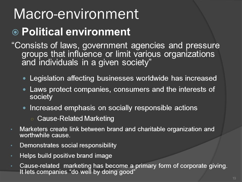 individuals society companies and the government essay