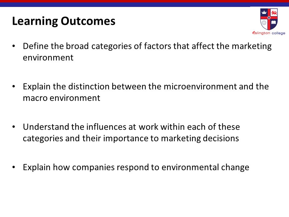 fed ex environmental factors that affect global and domestic marketing decisions - fedex introduces customer technology solutions including a redesigned fedexcom, fedex e-commerce builder, fedex global trade manager and fedex ship manager 2001 - fedex express and the us postal service forge a public-private alliance.