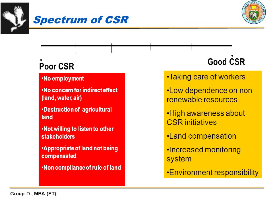 "good csr bad csr in ""too good to be true"" the effectiveness of csr history in countering negative publicity corporate crises call for effective communication to shelter or restore a."