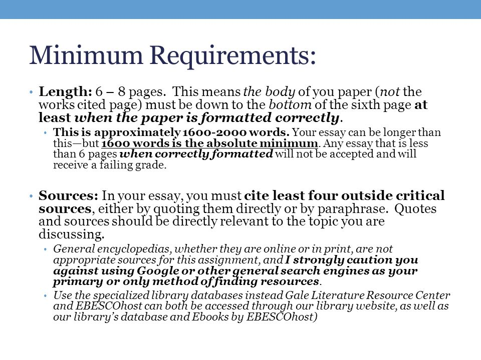 literary research essay Whether you work on literature research paper topics or something else  this is an assurance that the quality of topics for research papers is a priority in our.
