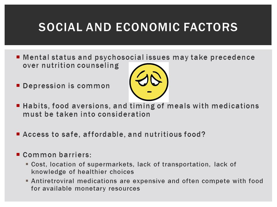 social and economic effects of hiv The social and economic implications of hiv  the longer-term economic effects resulting  this paper reviews the state of knowledge on the social and economic.