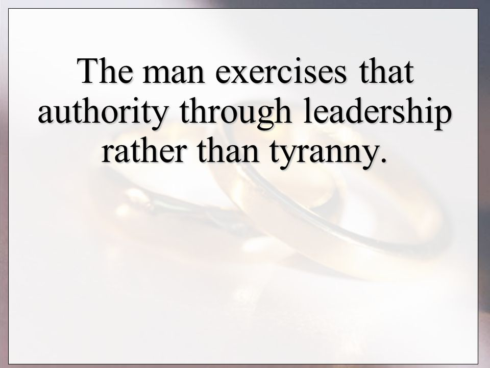 authority and leadership 54 55 leadership ethic leadership and command 5 chapter five introduction 51his t chapter confirms command as legal authority.