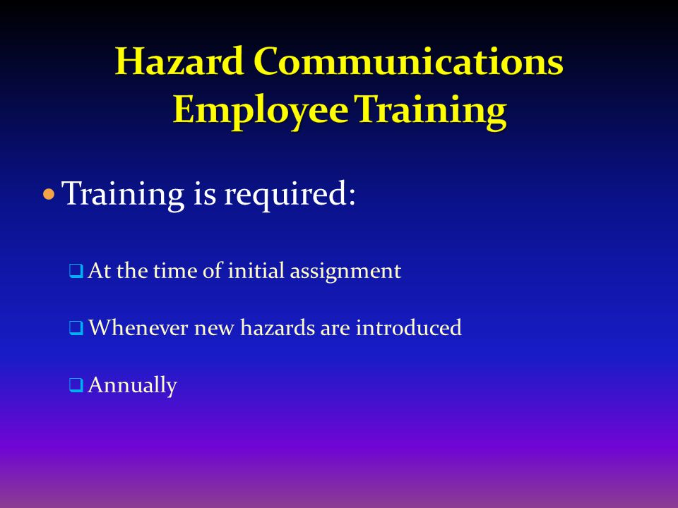university of phoenix new hire communication University of phoenix material new hire communication peer review read  the following sample student week 3 new hire communication assignment.