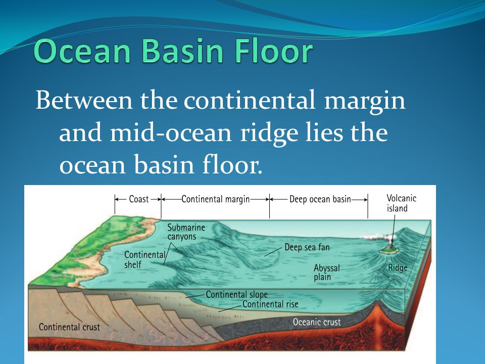 definition of deep ocean basin tularosa basin 2017