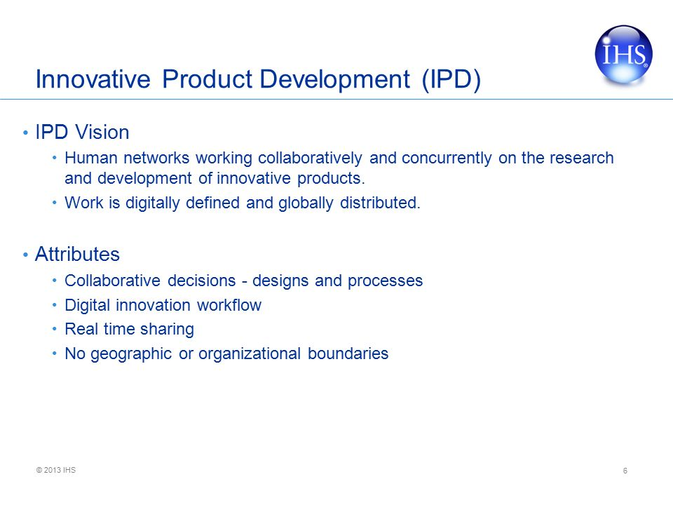 Assessment of innovative environment ppt video online for Innovative product development companies