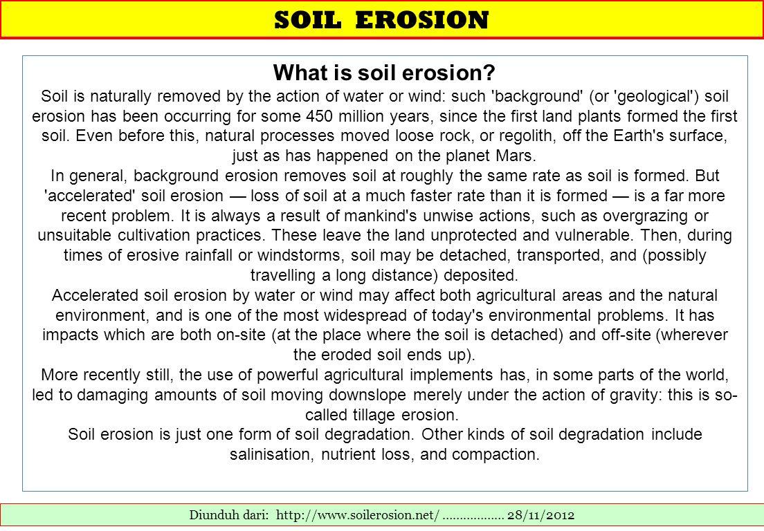 Diunduh dari: http://www.soilerosion.net/ ……………… 28/11/2012