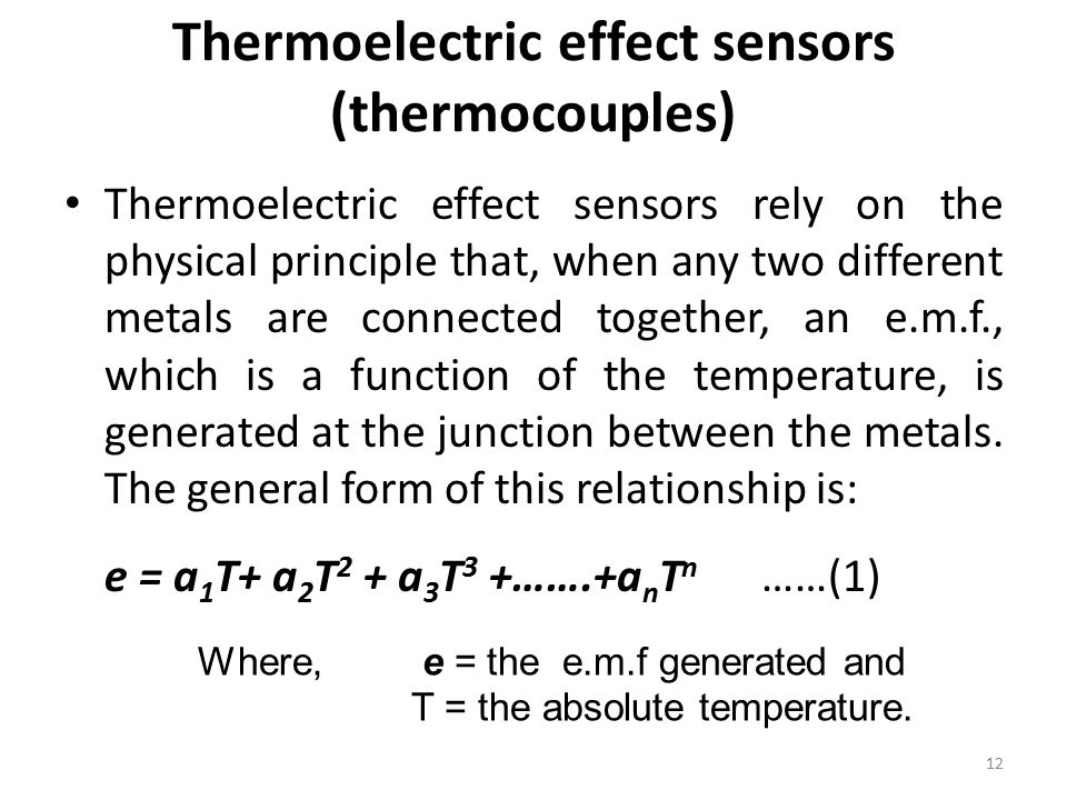 thermoelectric transducers Wireless chipless passive electromagnetic transducers for shm  high power ( electrochemical, nuclear, thermo-electric, thermo-ionic,).