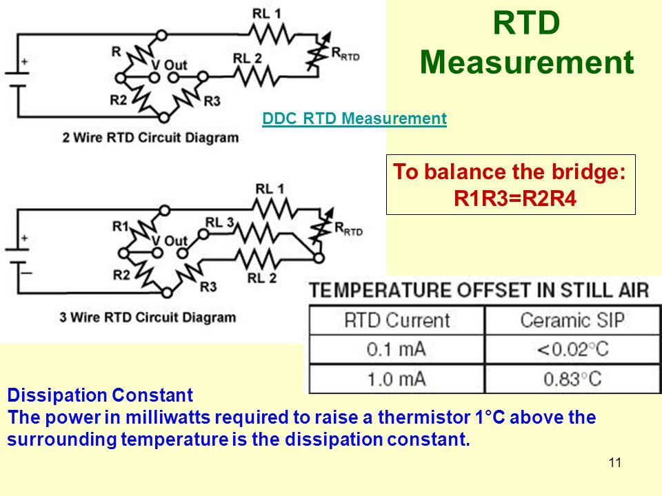 RTD+Measurement+To+balance+the+bridge%3A+R1R3%3DR2R4 minco rtd wiring diagram diagram wiring diagrams for diy car repairs minco rtd wiring diagram at fashall.co