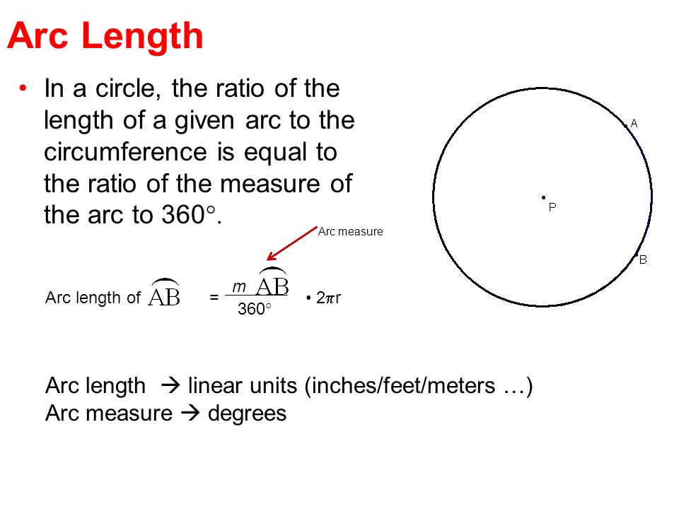 arc length In the context of finite element analysis, the finite element equations are traditionally solved using newton's method to incrementally solve with respect to the degrees of freedom of the problem as the structure under consideration is subjected to prescribed 'loading' and boundary conditions.