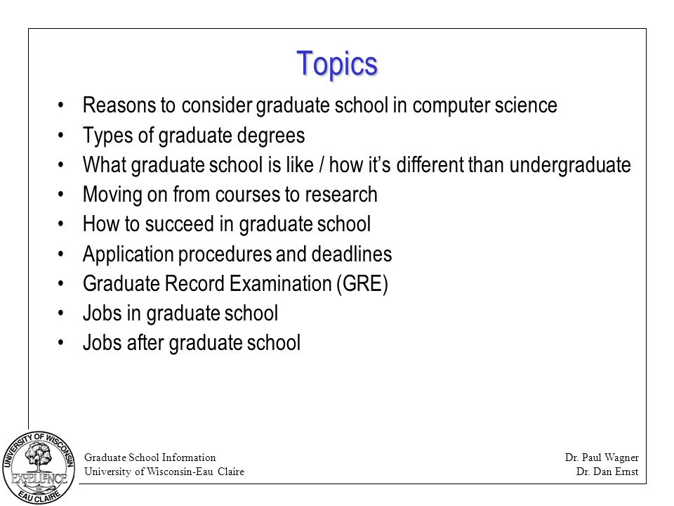 Write my computer science phd topics for thesis
