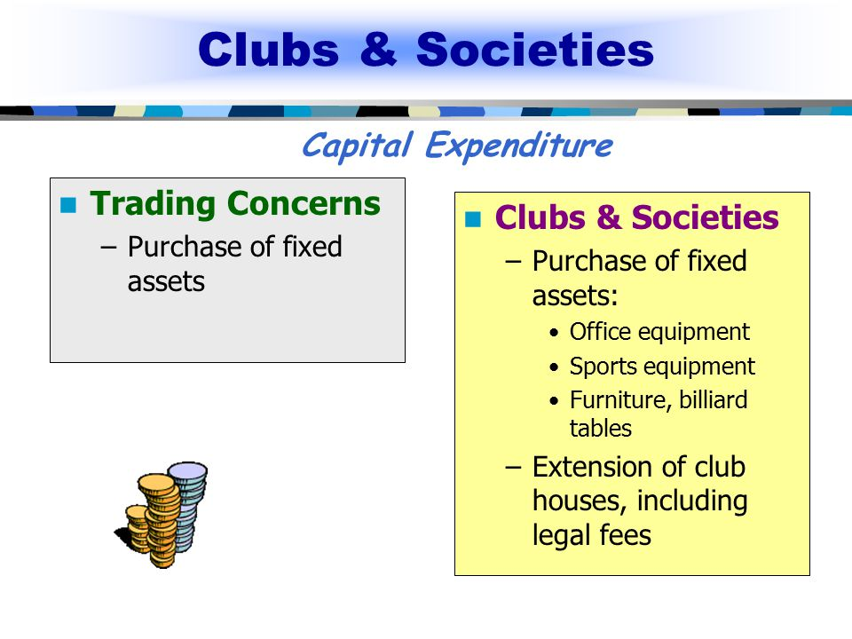 Clubs societies done by koh ngin lan edna ppt download