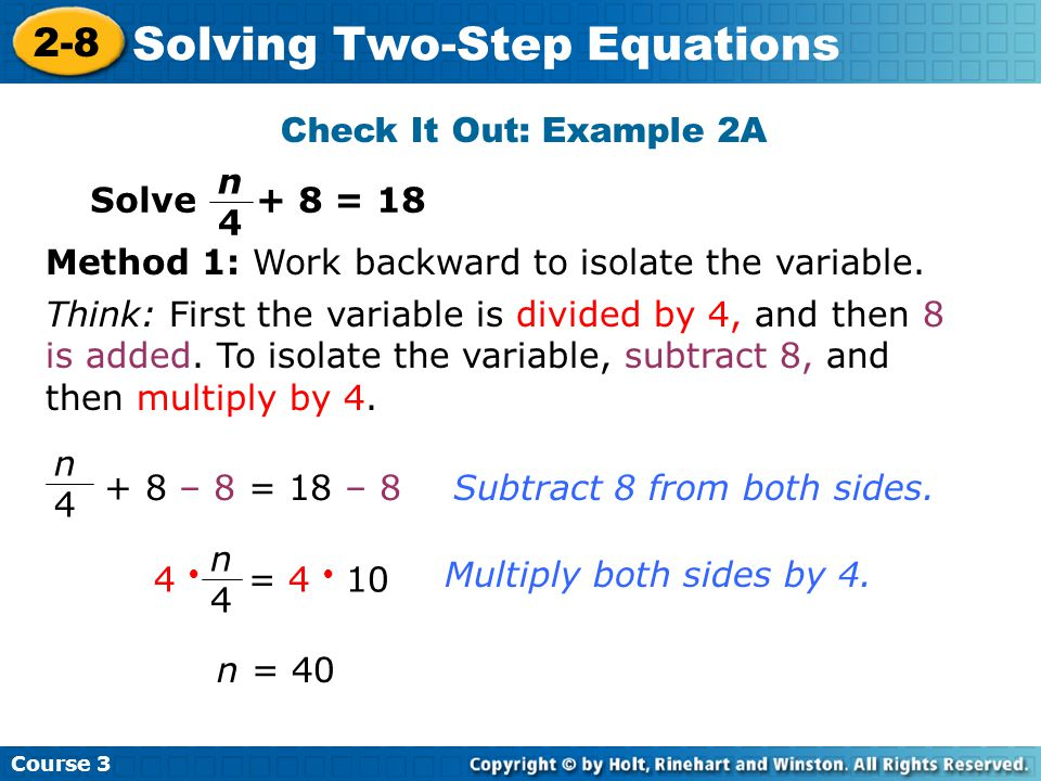 3 2 divided by 1 4 how to solve