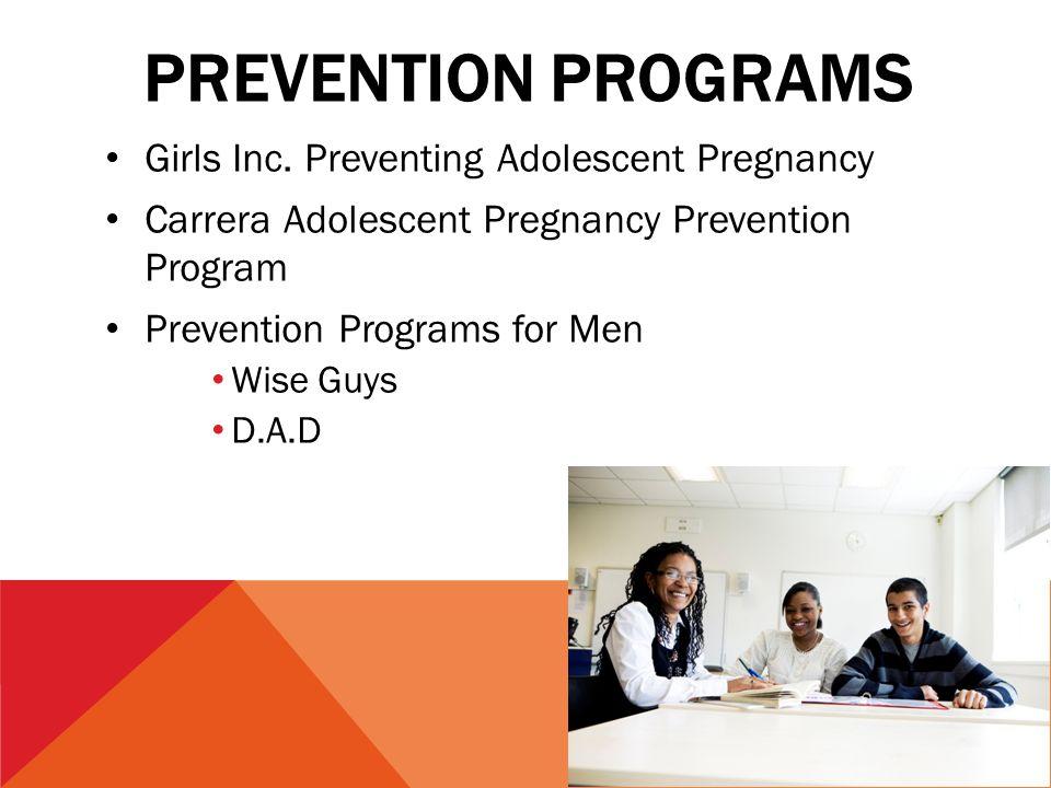 Teen Pregnancy By: Mariya Levenets. - ppt video online ...
