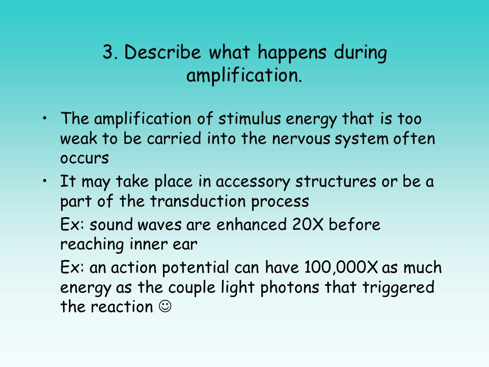 how does the frequency of stimulation affect the amount of force generated Three factors which affect muscle tension in a whole muscle: 1  the frequency of stimulation was so slow here that relaxation was complete  subthreshold stimulus: a stimulus which does not evoke a visible response  generate an increase in tension  provide the ideal starting position for maximum contractile force.