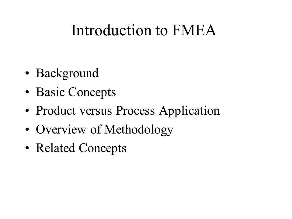 application of background methodology Most us medical schools use amcas as the primary application method for their first-year entering classes american medical college application service.