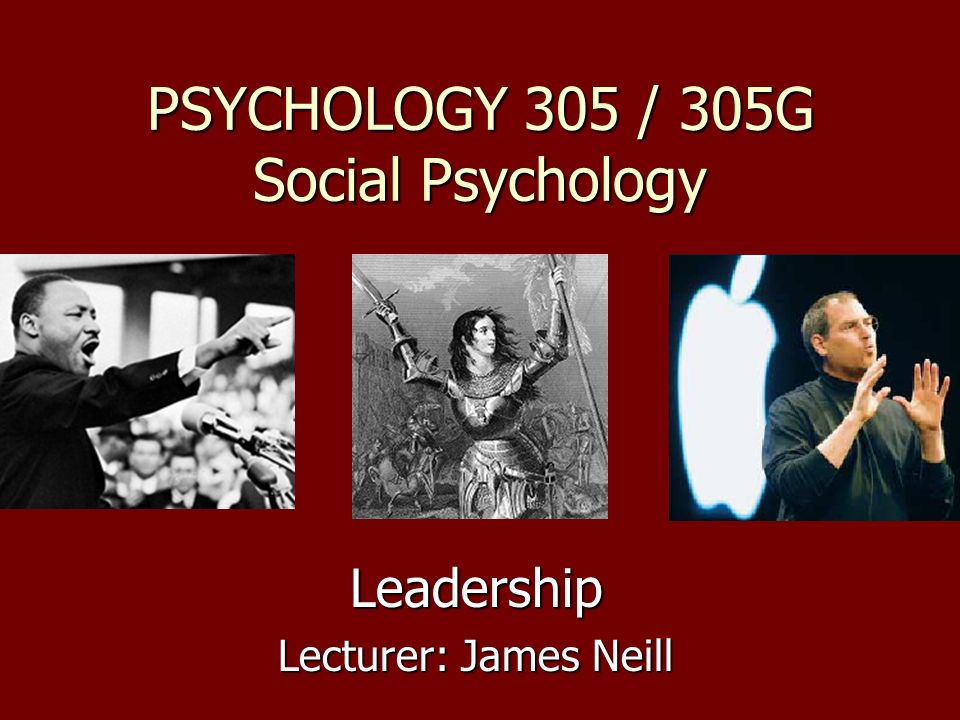 psyc 305 University of maryland university college offers a psyc course, biological basis of behavior (psyc 301), toward online degrees and certificates.