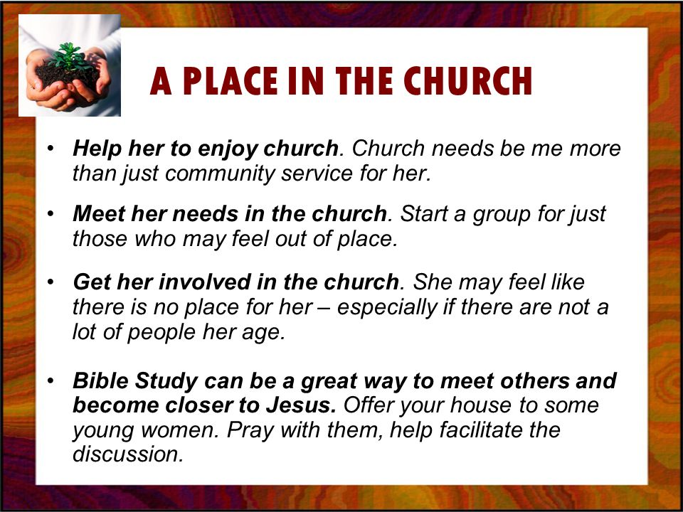 download sabbath school study guide