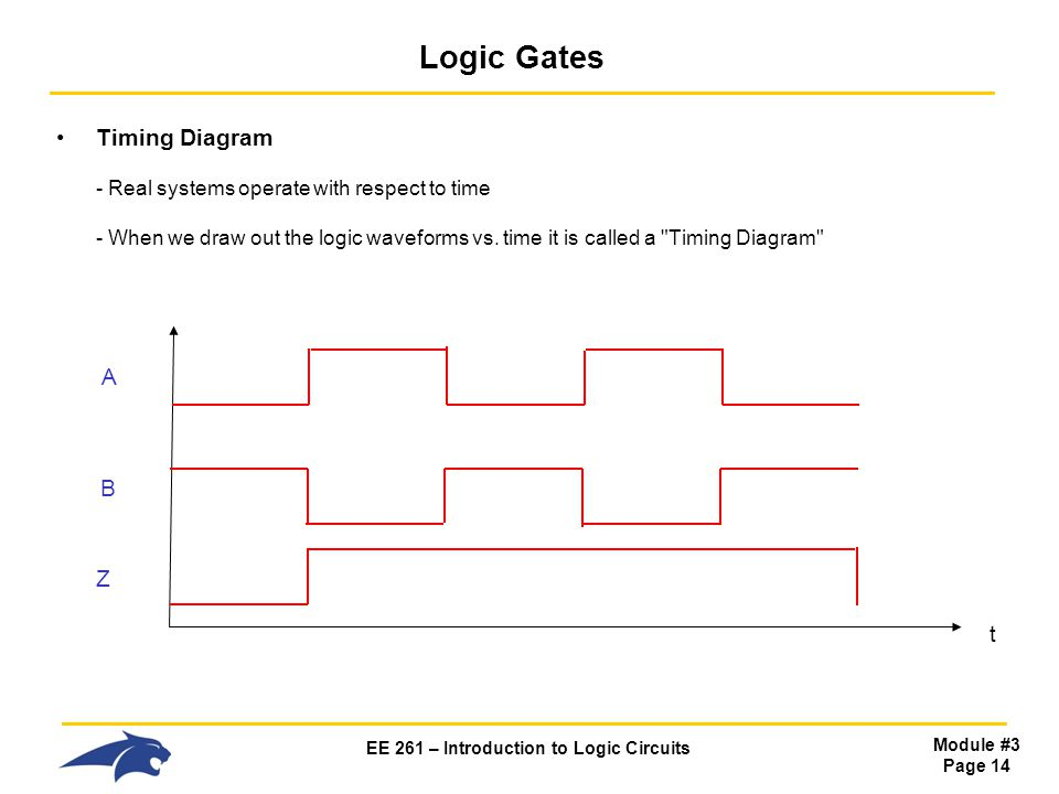 draw a circuit diagram draw a logic diagram online