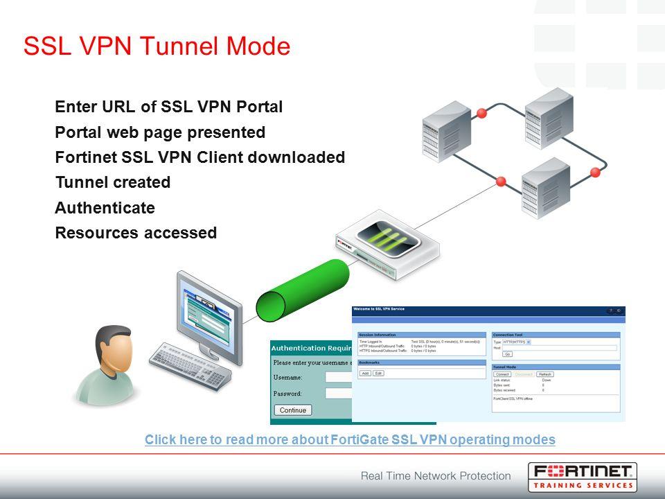 free vpn for windows 7