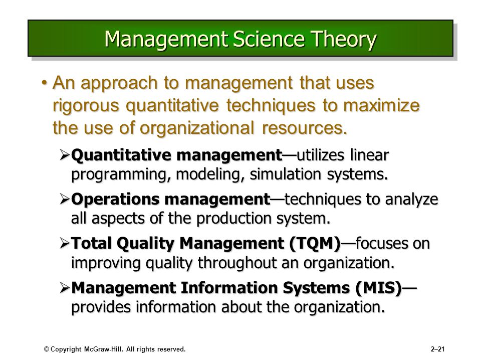 organizational thories Organizational theory is a loosely knit community of many approaches to organizational analysisits themes, questions, methods, and explanatory modes are extremely diverse.