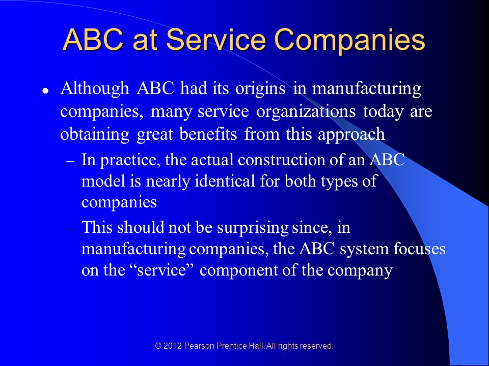 abc manufacturing company Find the abc manufacturing, inc business page in mabank.
