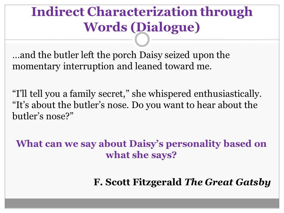 The Great Gatsby Critical Evaluation - Essay