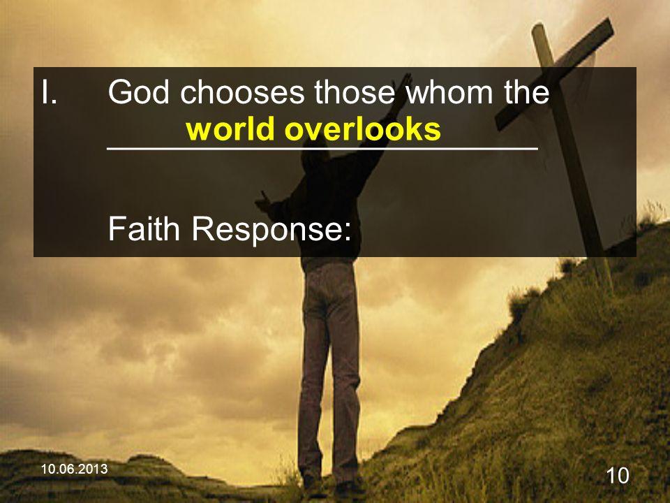 download wordpress bible