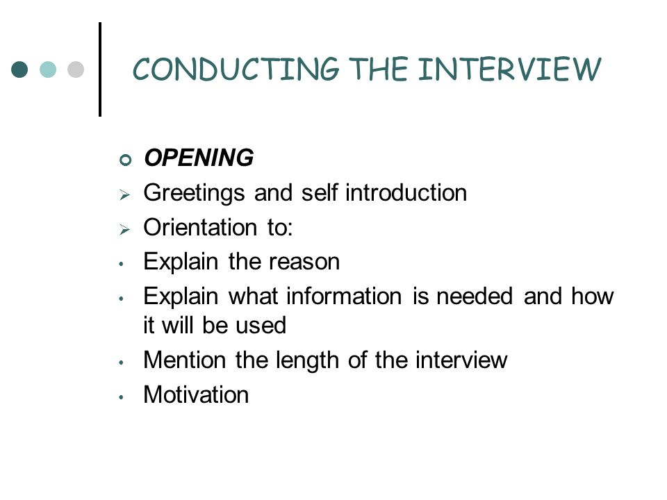 interview essay introduction How to introduce myself for a job interview forums essay thank you very much for reading my application and i am much honored to introduce myself.
