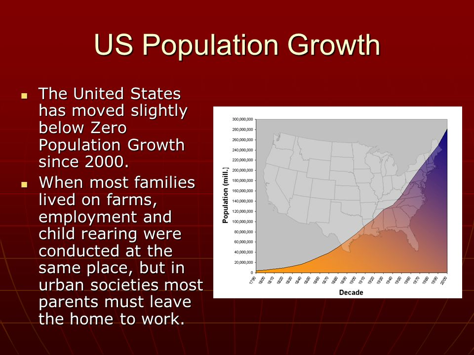 the issue of the population increase in jails in the united states (2014) the growth of incarceration in the united states: exploring causes and   notice: the project that is the subject of this report was approved by the govern -  from 1973 to 2009, the state and federal prison populations that are.