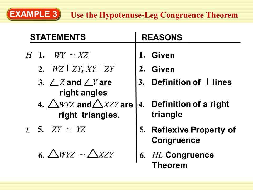 how to find angle from hypotenuse
