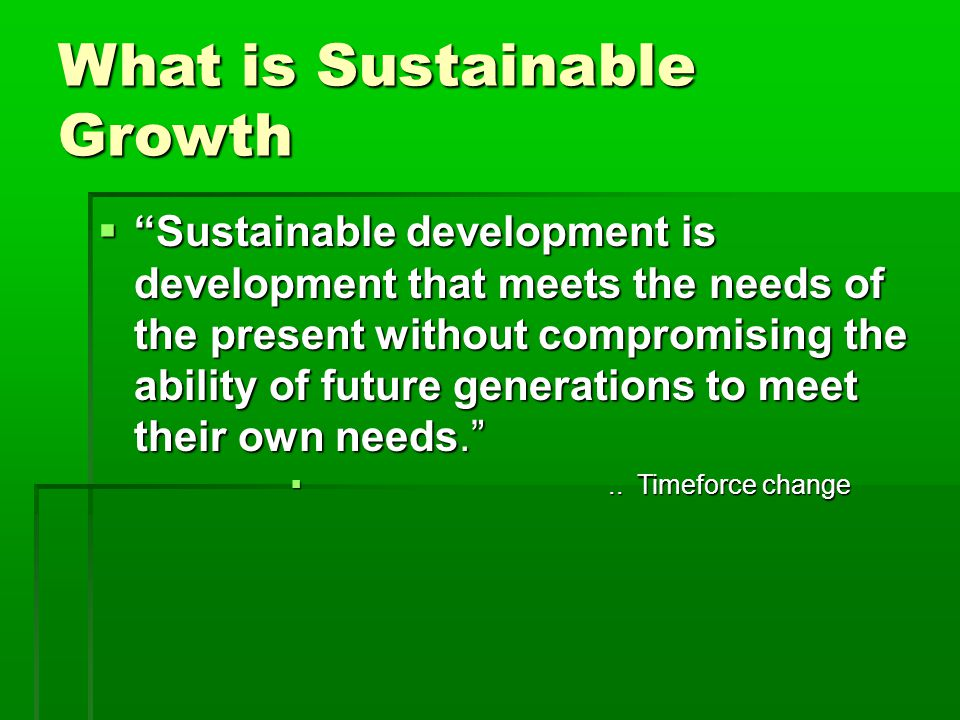 India Inc And Inclusive Growth Csr A Win Win Business
