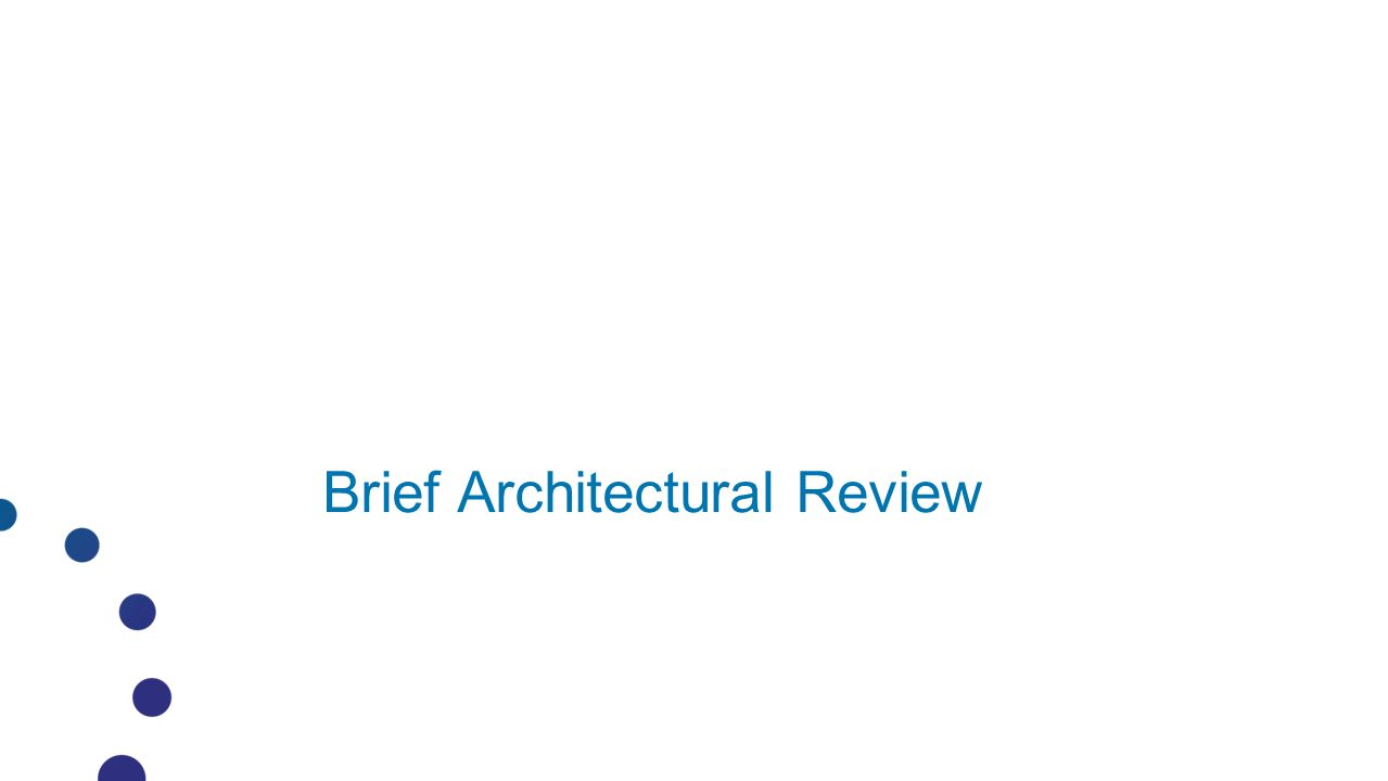 1Y0-610 Citrix Core Technologies and Architecture Free ...