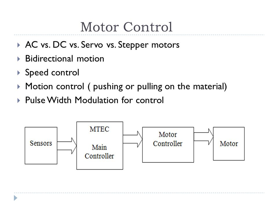 Mtec Material Testing Equipment Controller Ppt Video