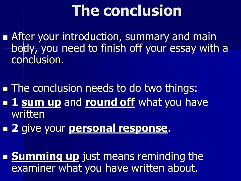 summary and personal response Already feeling lost and confused trying to figure out all the requirements for writing a summary response  in summary essay  a personal opinion there is.