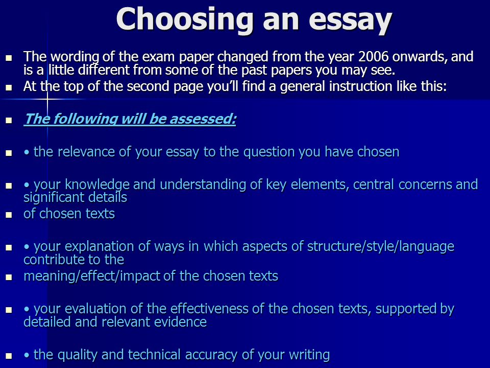 evaluation essay on video games How to write an evaluation paper with sample essays evaluation papers can be serious or funny i've just created a video game character.