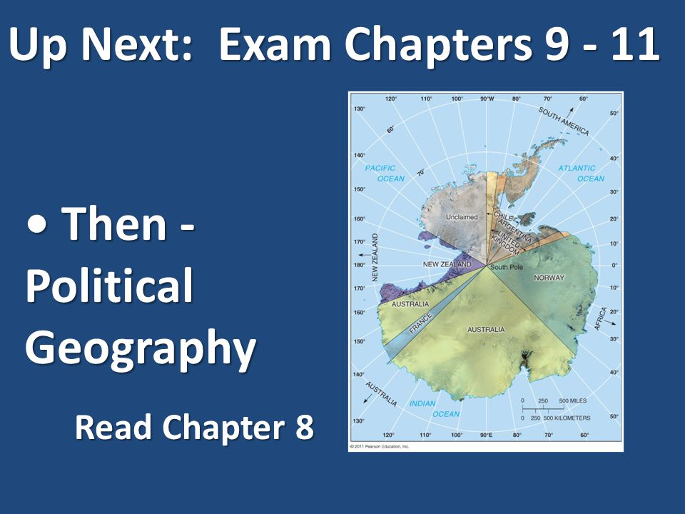 ap human geo chapter 8 test Study flashcards on ap human geography exam- chapter 1: what is human geography at cramcom quickly memorize the terms, phrases and much more cramcom makes it easy to get the grade you want.