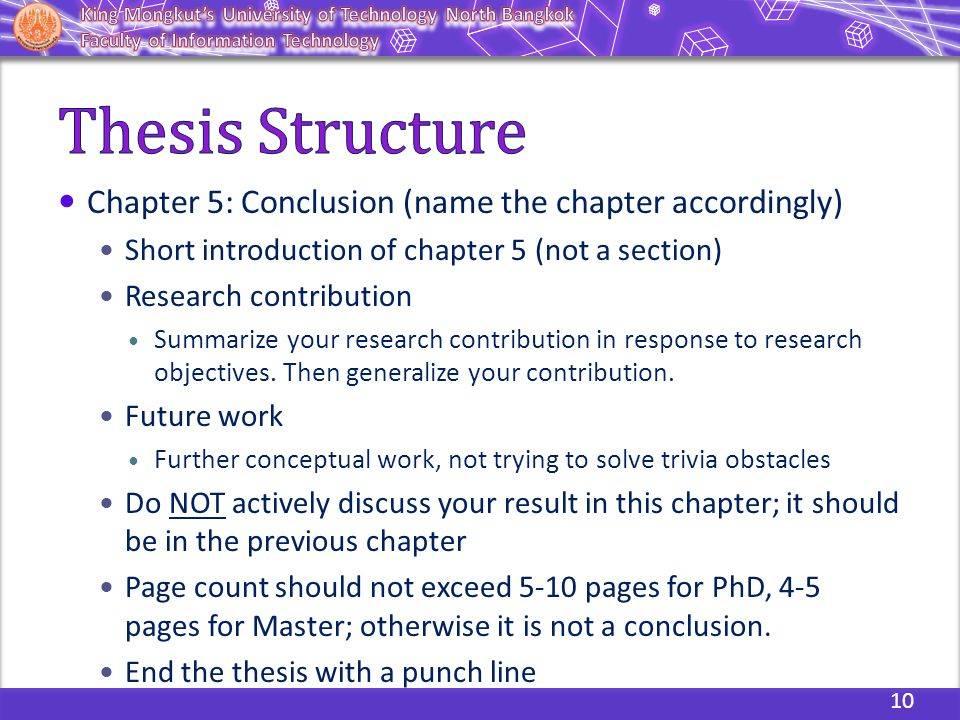 how many research questions should a dissertation have Obviously, for a short-term research project, you do not have to answer yes to all of these questions or be as rigorous for a dissertation or thesis, these are just some of the possible questions, and for research scientists submitting a proposal, affirmative answers to all these questions are the bare minimum for receiving a research grant.