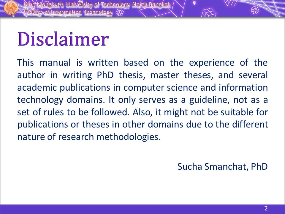 writing masters thesis The master's thesis is the definitive conclusion of your studies similar to the diploma thesis, with this thesis, students should prove that they have acquired the necessary academic knowledge and that they are able to apply it independently to their respective field of research.