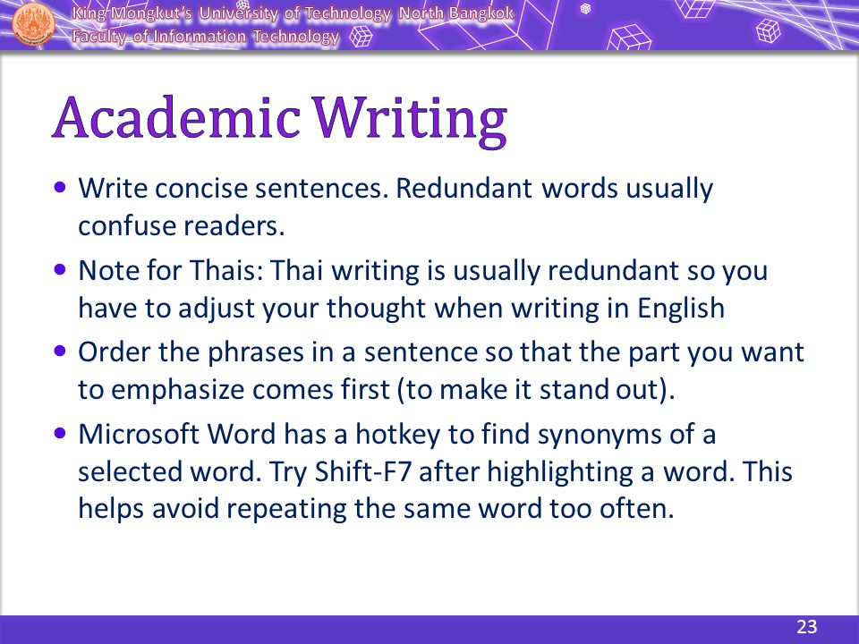 english writing essay phrases Essential academic writing examples and phrases by anastasia it is a paragraph from a research essay: 7 simple examples of business email writing in english.