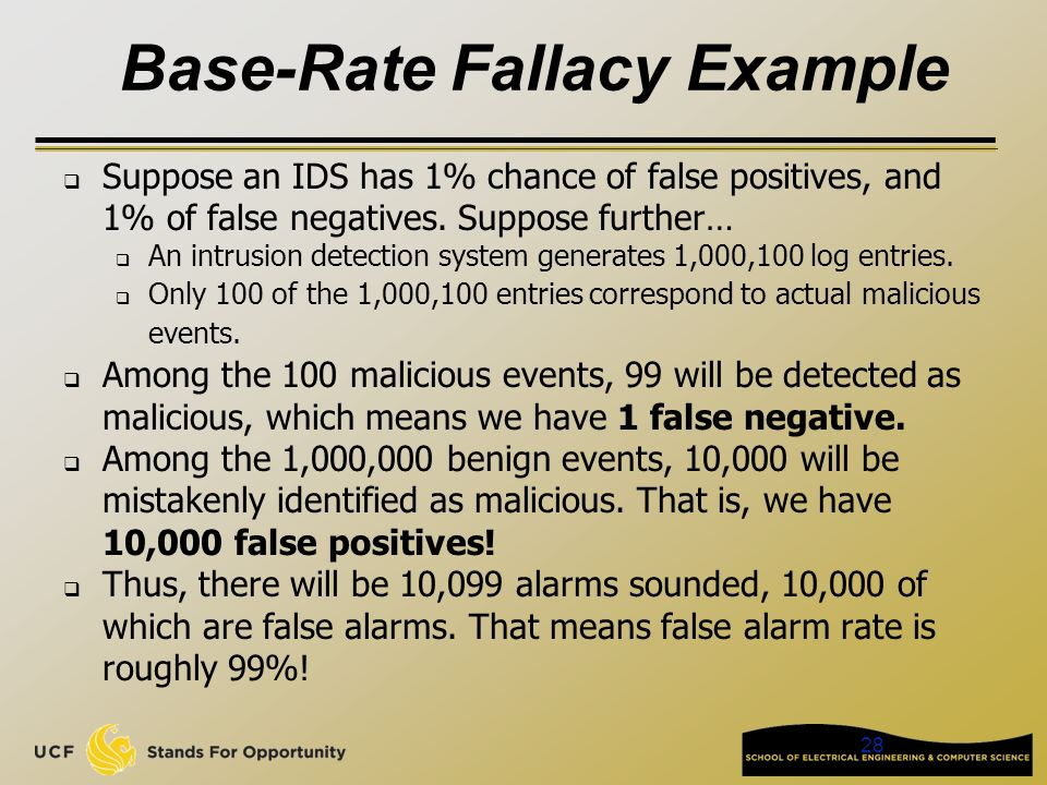 THE BASE-RATE FALLACY IN PROBABILITY JUDGMENTS
