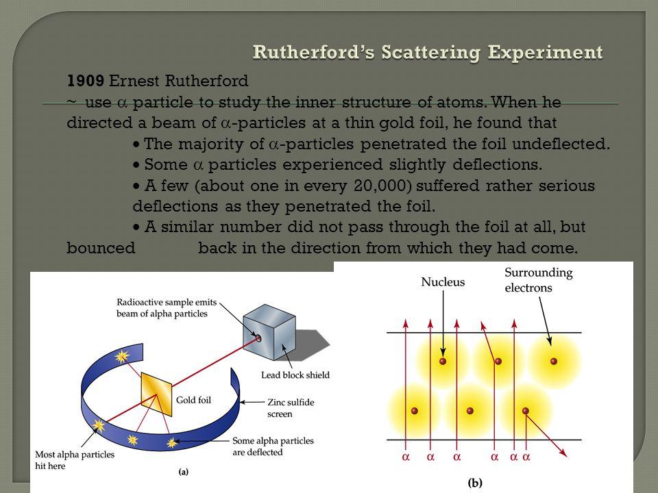 beam deflection experiment Me 304 – experimental engineering spring 2013 lab report experiment # 3 bending of beams section # thth12 group # 1 ömer ege çalışkan serhat karakuz noyan uğur renda.
