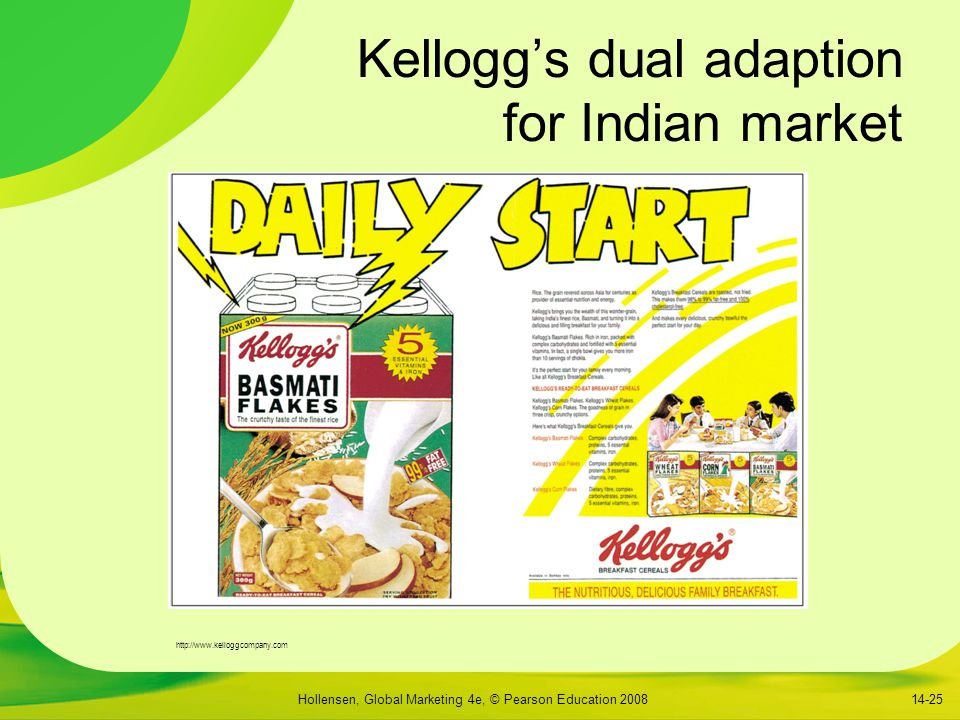 kellogg s new product development marketing essay Implementation of new product service or process purpose marketing essay  and training and development of staff 2 launching of kellogg's all-bran.