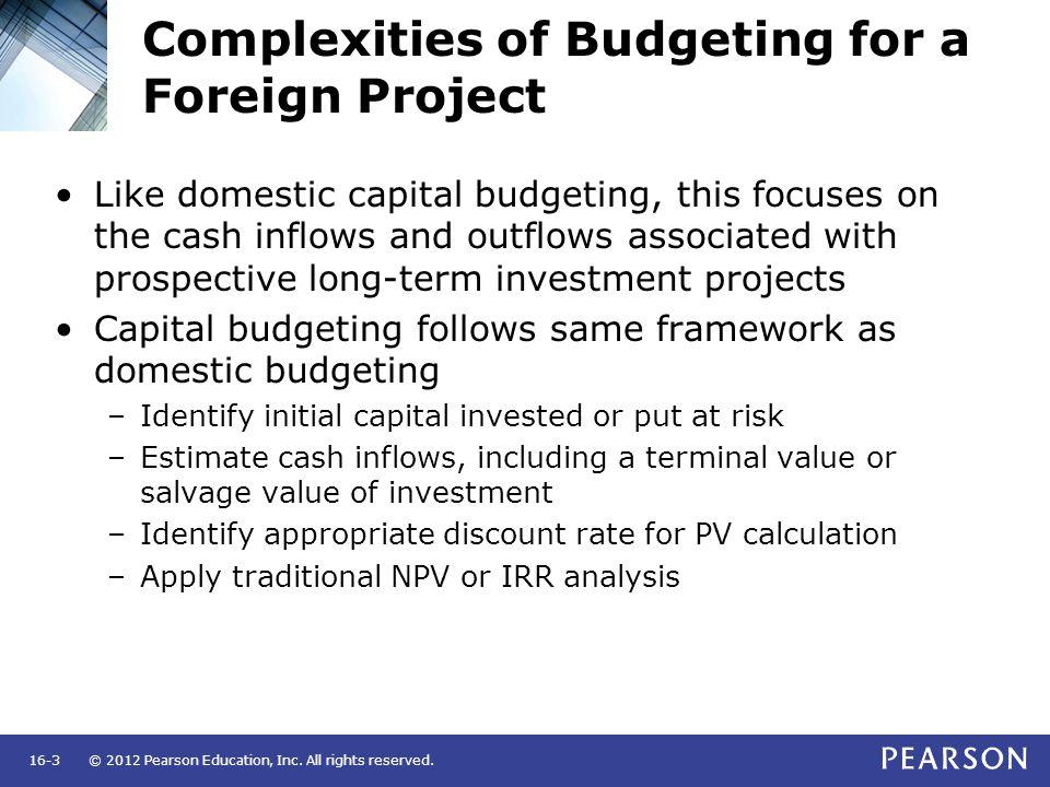 target corporation budget